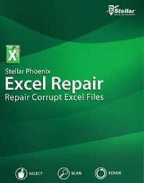 Stellar-Phoenix-Excel-Repair-204x260