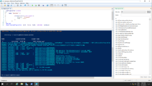 dhcp-with-powershell